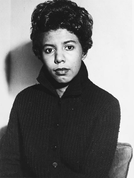 lorraine hansberry on summer essay In the essay  on summer what are the reasons that caused hansberry to hate summer lorraine realized that summer was the most special season of them all.
