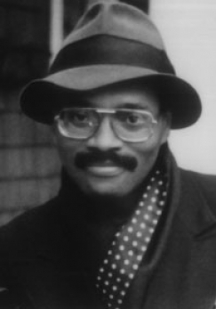 Born in Atlanta but thriving in the New York cradle of the Black Arts movement, Larry P. Neal (1937-1981) spent his short, busy life as a poet, critic, ... - neallarryp