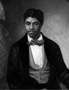 The Revised Dred Scott Collection